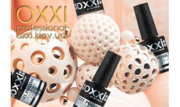 КАТАЛОГ  ™ OXXI Professional