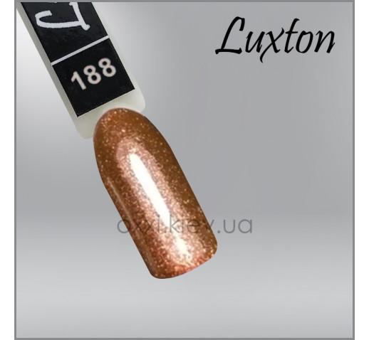 Luxton № 188