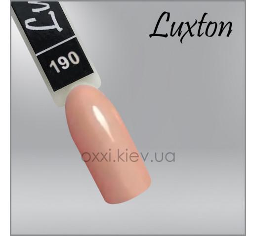 Luxton № 190