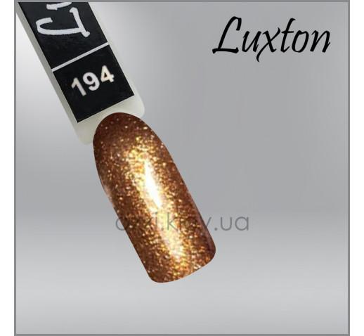 LUXTON № 194