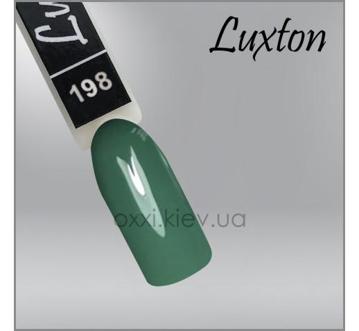 LUXTON № 198