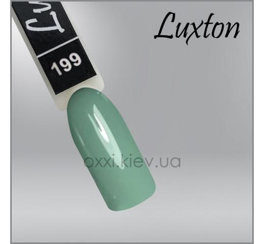 LUXTON № 199