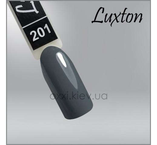LUXTON № 201