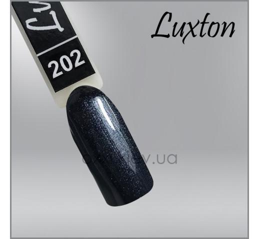 Luxton №202