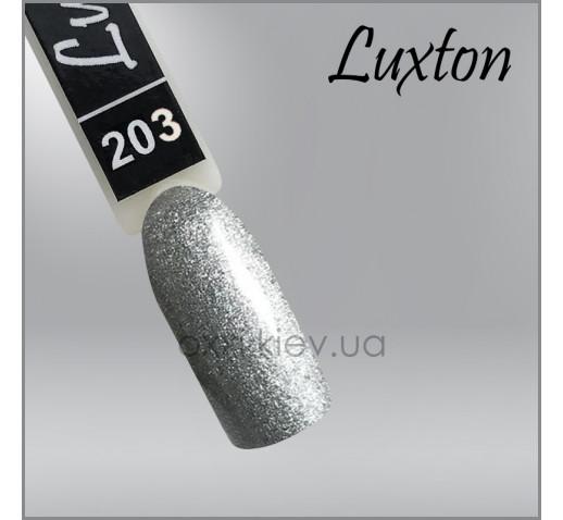 LUXTON № 203