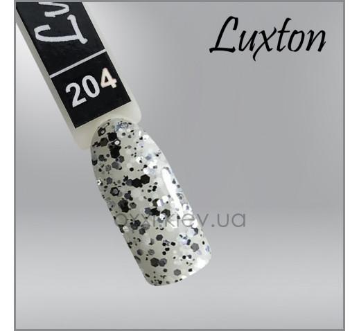LUXTON № 204