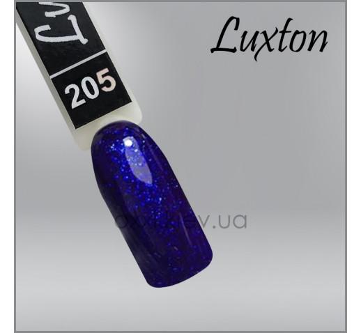 LUXTON № 205