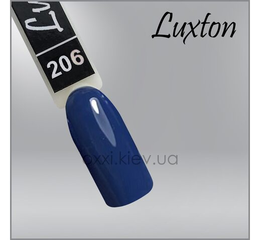 Luxton №206