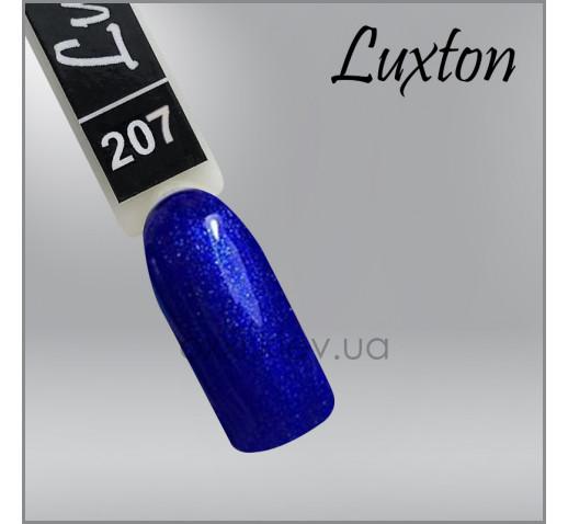 Luxton №207