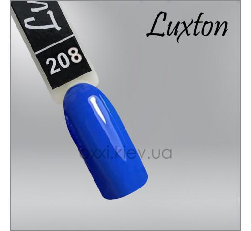 Luxton №208
