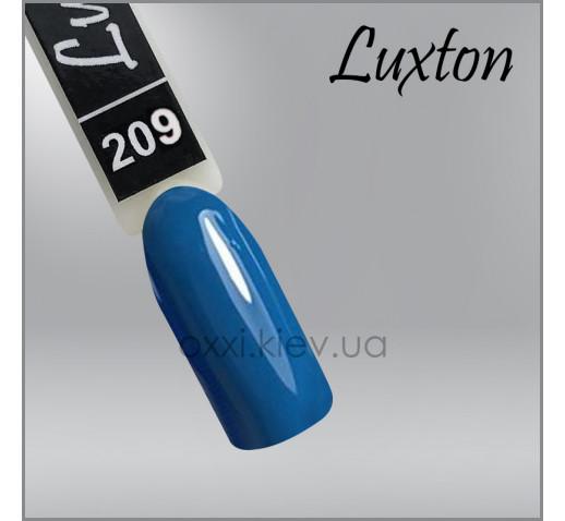 Luxton №209