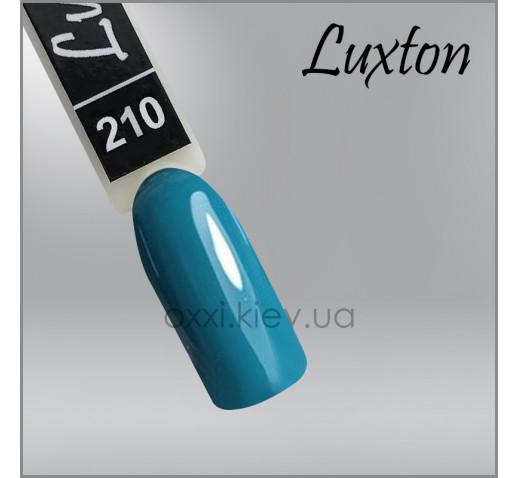 Luxton №210