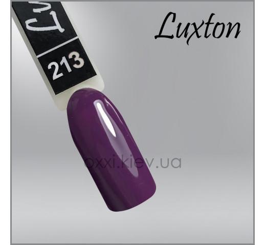 Luxton №213