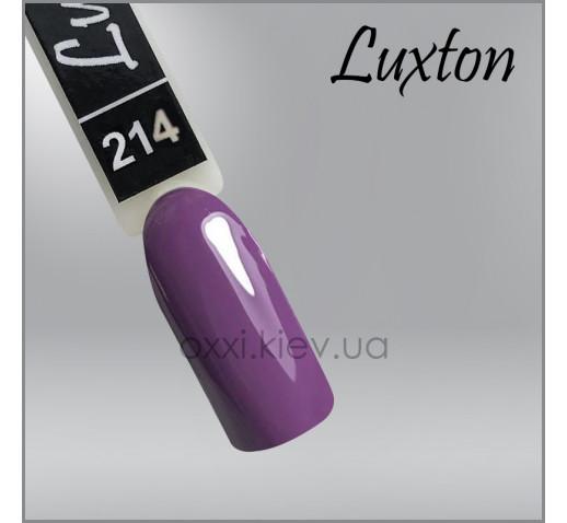 Luxton №214