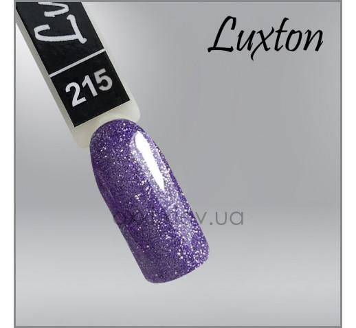 Luxton №215