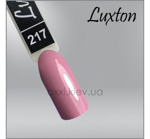 Luxton №217