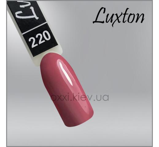 Luxton №220
