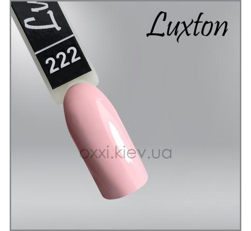 Luxton №222
