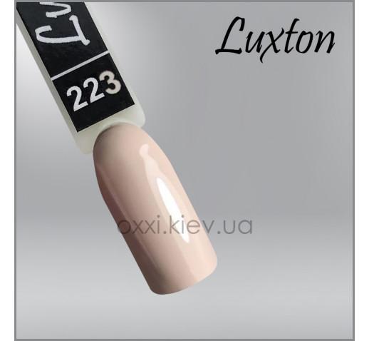 Luxton №223