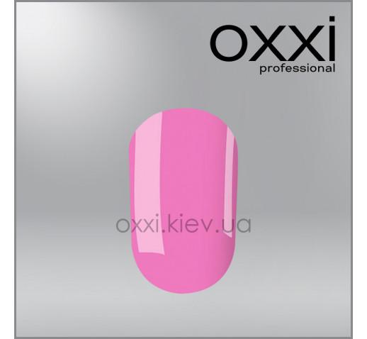 Гель-краска Oxxi 13 розовая, 5г